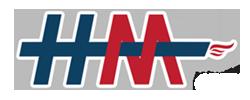 hamalogo_2017web
