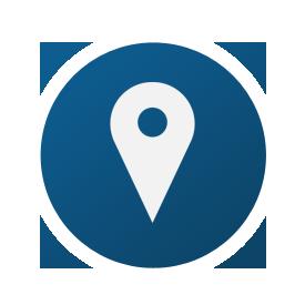 HAMA Location